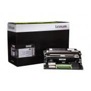 Lexmark 50F0Z00 per mx-611de