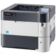 Imprimanta Laser Kyocera Ecosys P3055Dn