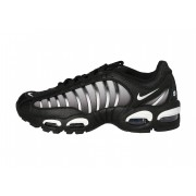 Nike Homme Air Max Tailwind Iv Gradient Noire Rétro-Running 46