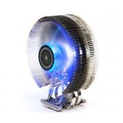 Cooler, ZALMAN CNPS9800
