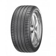 Anvelope Dunlop Sp Sport Maxx Gt B Nst 265/40R21 105Y Vara