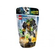 Lego Hero Factory Rocka Stealth Machine, Multi Color