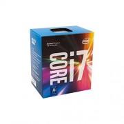 Intel Core i7 – 7700 3.6 GHz Box bx80677i77700