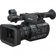 Sony PXW-Z190 (PXW-Z190V//C)