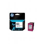 Cartus inkjet HP CC656AE, tricolor, 9 ml