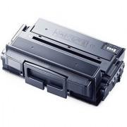 samsung MLT-203S Cartridge Single Color Toner (Black)