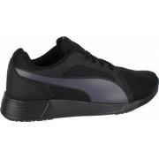 Pantofi Sport Barbati Puma ST Teainer Evo Black Marimea 43
