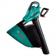 Bosch Aspirador y Soplador para Jardín BOSCH ALS 25