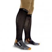 X-Bionic - ponožky RUN ENERGIZER Velikost: 39/41