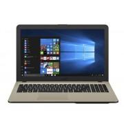 Asus X540UA-DM032 Лаптоп 15.6''