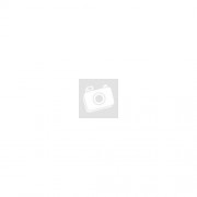 Sijalica LED Commel 7W (40W) 3000K E27