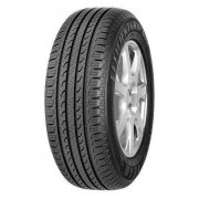 Anvelopa vara Goodyear Efficientgrip Suv 235/55 R17 99V
