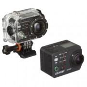 KitVision Edge HD30W Action Camera RS125013092-4