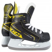 Patine de Hockey CCM Tacks 9350 YT