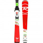 Rossignol Hero Elite ST Ti (2017/18)