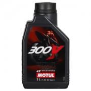 Motul 300V FL Road Racing 15W-50 1 Litr Puszka
