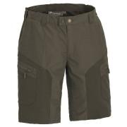 Shorts Pinewood Wildmark Stretch
