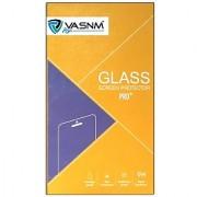 Intex Aqua Lite 1 Tempered Glass Curve
