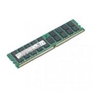 32GB TruDDR4 2666 MHz, Lenovo ThinkSystem 7X77A01304, Registered, 1.2V, памет за сървър