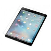 "Apple ZAGG InvisibleShield Glass+ iPad 9,7"" (2017)/Air/Air 2/Pro"