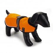 Beeztees Dog Safety Jacket with LED XS 30 cm 749865