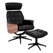 Кресло Мебели Богдан модел Relax