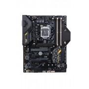 Asus TUF Z270 MARK 2 Intel Z270 LGA 1151 (Socket H4) ATX motherboard