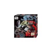 Carrera First - Star Wars