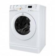 Indesit Lavasecadora Libre Instalación XWDA751680XWEU