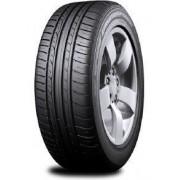 Dunlop 175/65x15 Dunlop Fastresp.84h