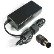 Sony Vaio Pcg-Xf140 Chargeur Batterie Pour Ordinateur Portable (Pc) Compatible (Adp24)