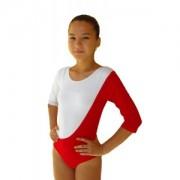 Costum gimnastica, cod: G3-62