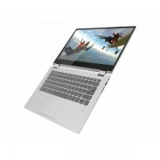 Laptop Lenovo reThink notebook YOGA 530-14IKB i7-8550U 8GB 256M2 FHD MT F B C W10 LEN-R81EK00G9MH-B
