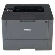 Brother HL-L5100DN - printer - monochroom - laser (HLL5100DNRF1)
