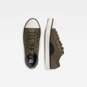 G-Star RAW Scuba III Sneakers - 44
