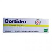 Sofar Spa Cortidro*crema 20g 0,5%