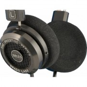 Grado S-CUSH replacement cushions for SR60, SR80,SR125 headphones