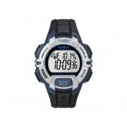 Reloj Timex Ironman Caballero Mod. T5K791/Multicolor