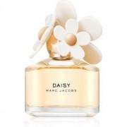 Marc Jacobs Daisy EDT W 50 ml