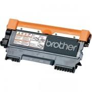 Brother toner TN-2220, crn