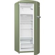 Хладилник с вътрешна камера Gorenje ORB153OL + 5 години гаранция