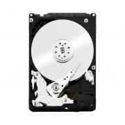 WD Western Digital Red disco duro interno Unidad de disco duro 1000 GB Serial ATA III