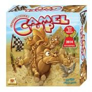 Camel up - jocul anului 2014 in germania