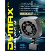 DYMAX Ventilator Windy W 4