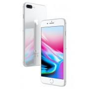 Apple telefon iPhone 8 Plus, 64GB, srebrni