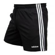 ADIDAS ESS 3S SHORTS - DU0491 / Мъжки шорти
