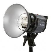 Blitz de Studio Falcon Eyes GN-300MV