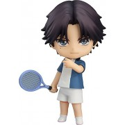 Good Smile The Prince of Tennis II: Keigo Atobe Nendoroid Action Figure