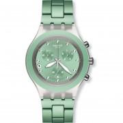 Reloj Swatch SVCK4056AG-Verde