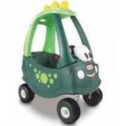 Little Tikes Autić - guralica Cosy Coupe Dino LT173073